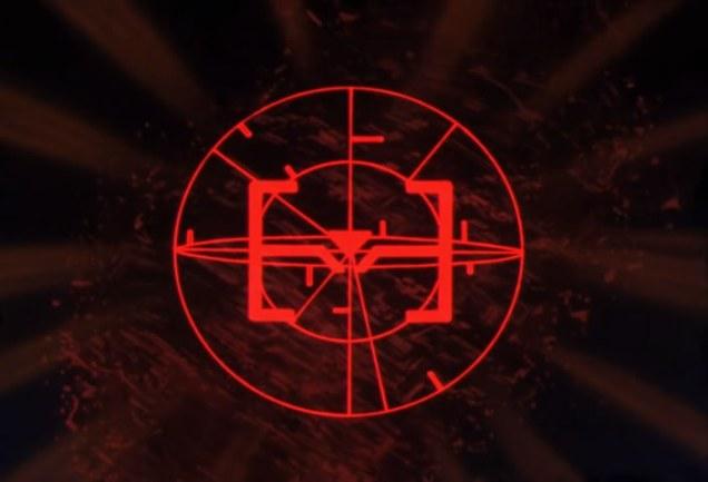 [EG]Gundam_Wing_Remastered_49_[5E8BF24C].mkv_snapshot_19.04_[2009.11.08_14.02.00]