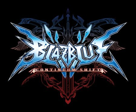 BlazBlue: Continuum Shift  [PS3 : Xbox360] 4ea014fc