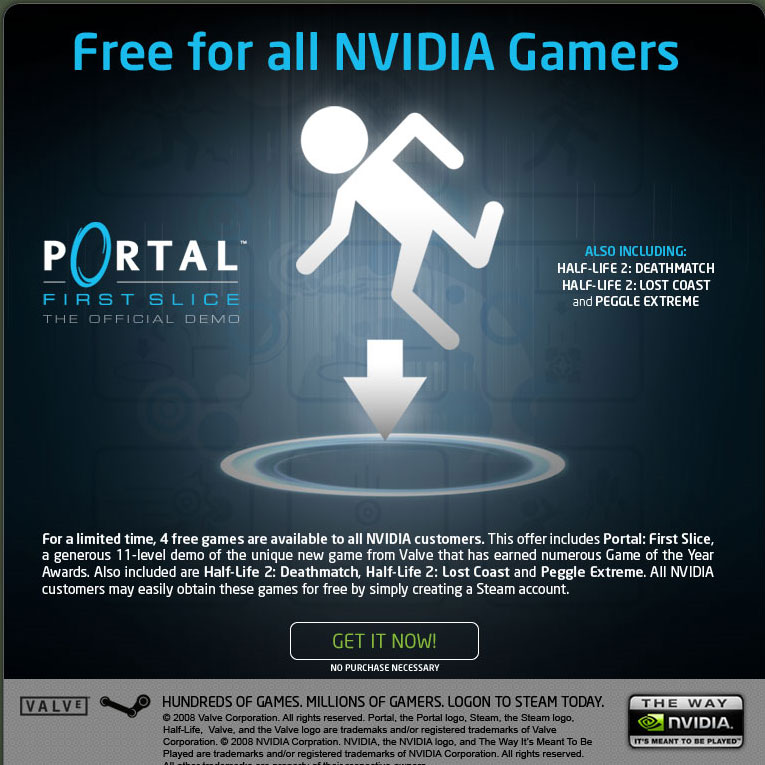 Could not load library matchmaking HelP Portal 2 General Discussions